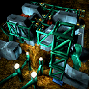 Mineral Miner Facility Picture