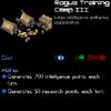 Rogue Training Camp thumbnail