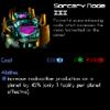 Sorcery Node thumbnail
