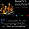 Spaceport thumbnail